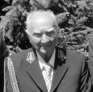 Zbigniew Kozłowski